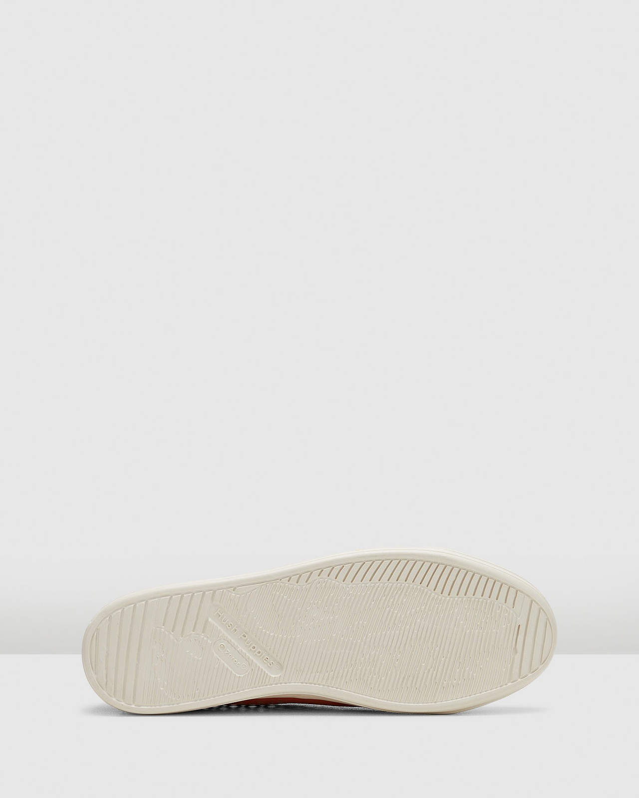 Hush Puppies  CALLIE Dusty Clay