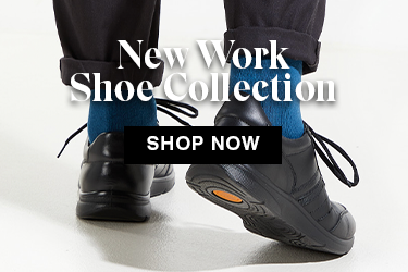 Shop Mens Work Shoes