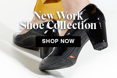 Shop Womens Work Shoes