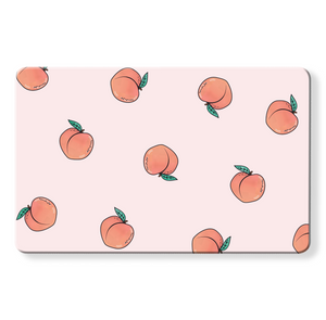 Skinnydip Peachy contactless protector blocker card