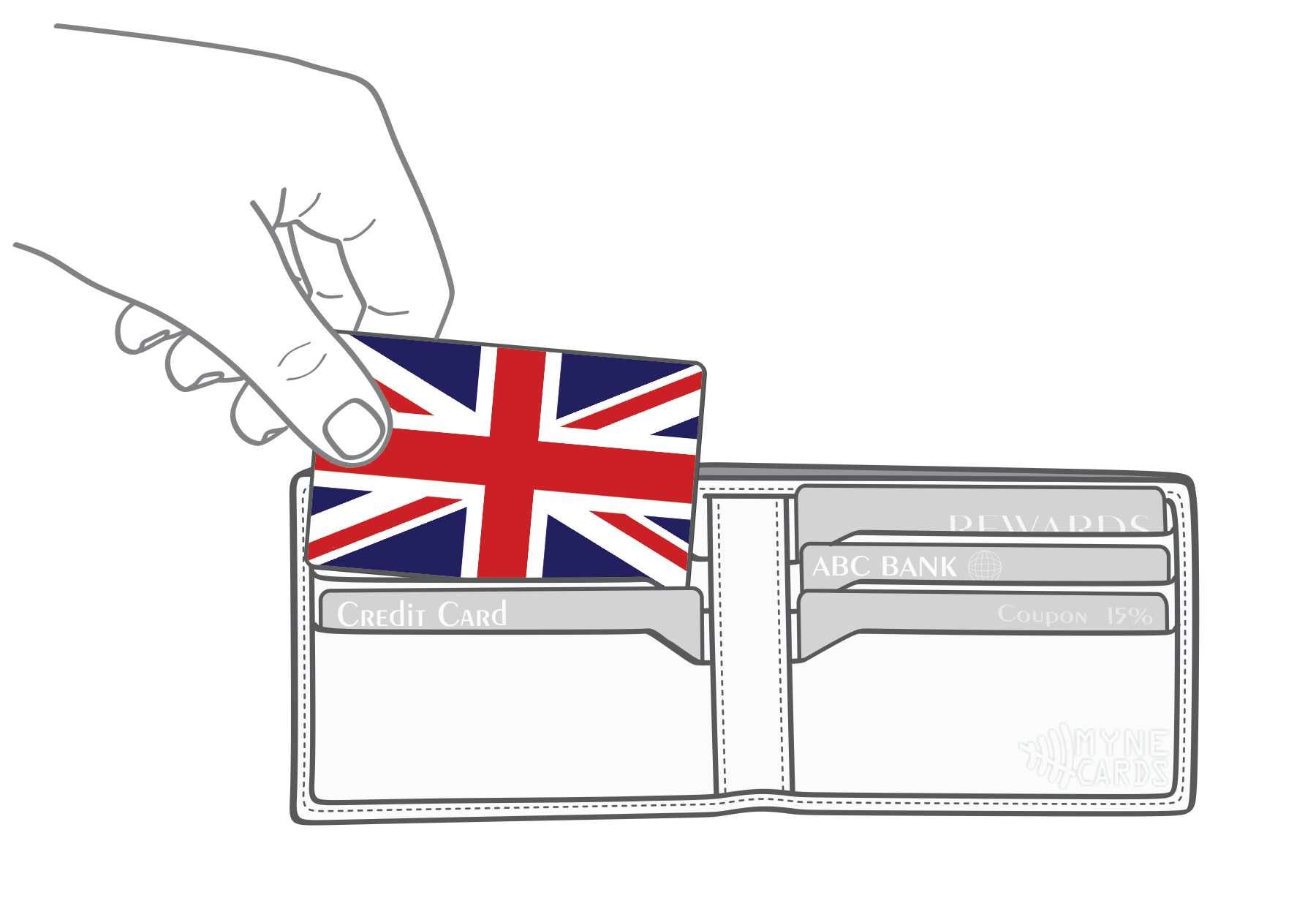 mc-1801-rfid-card-union-jack-copy.png