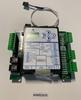 Controller, MHGRV-X OE377-26-00059, Aaon, ASM01670