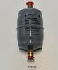 Drier, Liquid Line Filter .50 (C-164-S), Aaon, P34340