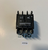 Contactor, 3P/30A208-240V CH, Aaon, P77730