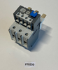 Relay Overload 29-42A, Aaon, P78250