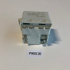 Relay, Potential, Aaon, P90510