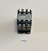 Contactor, 3P/60A/115V/600V SQ-D, Aaon, R08630