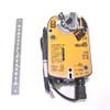R14090 Actuator, Belimo LF24-SR-E.1 US