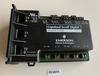 Controllers, Digital Copeland, Aaon, R15870