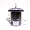 R1747B .75 HP/460V Condenser Fan Motor