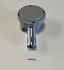 Sensor, Temp/RH O/A Lynx, Aaon, R38530