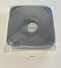 Seal, Heat Wheel DIAM (Roll), Aaon, R67830