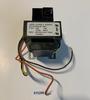 Transformer 75VA/440-480V/24V, Aaon, R75280