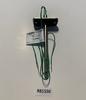 "Sensor, Temp, O/A 4"", Aaon, R81550"