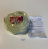 Belt, Heat Wheel ERC-5230 to ERC5245, Aaon, R88270