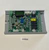 Control, Board Mod Gas 10:1, Aaon, R95030