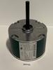Motor, .25/1/230V ECM, Aaon, R95720