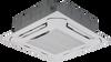 Lennox Ceiling Cassette, non-Ducted, Indoor Unit