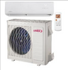 Lennox ML-Series 3 Ton Low Ambient Single Zone 36,000 BTU Heat Pump Mini-Split System