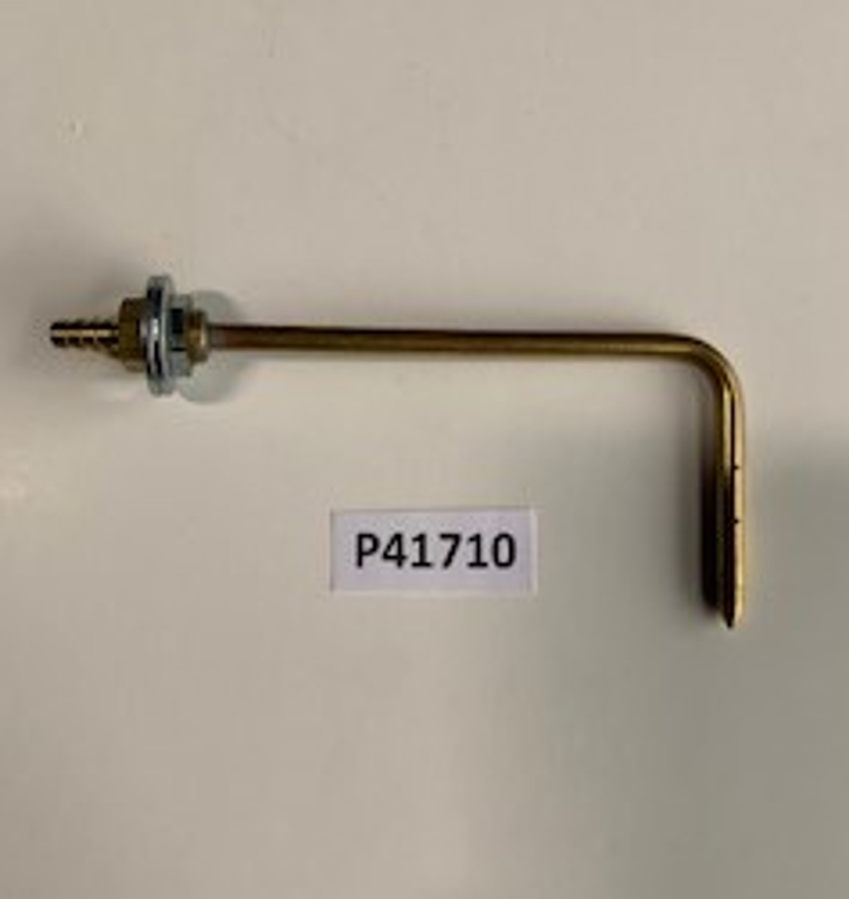 Probe, Static Pressure, Aaon, P41710