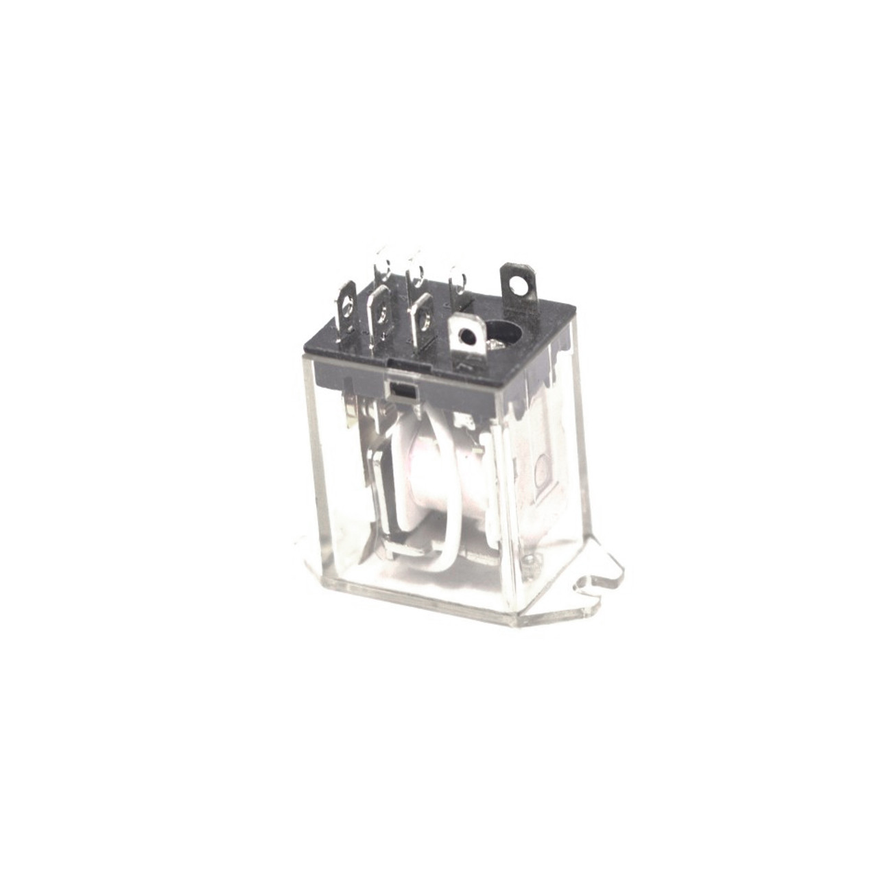 P51900 Relay, DPDT IDEC 24VAC