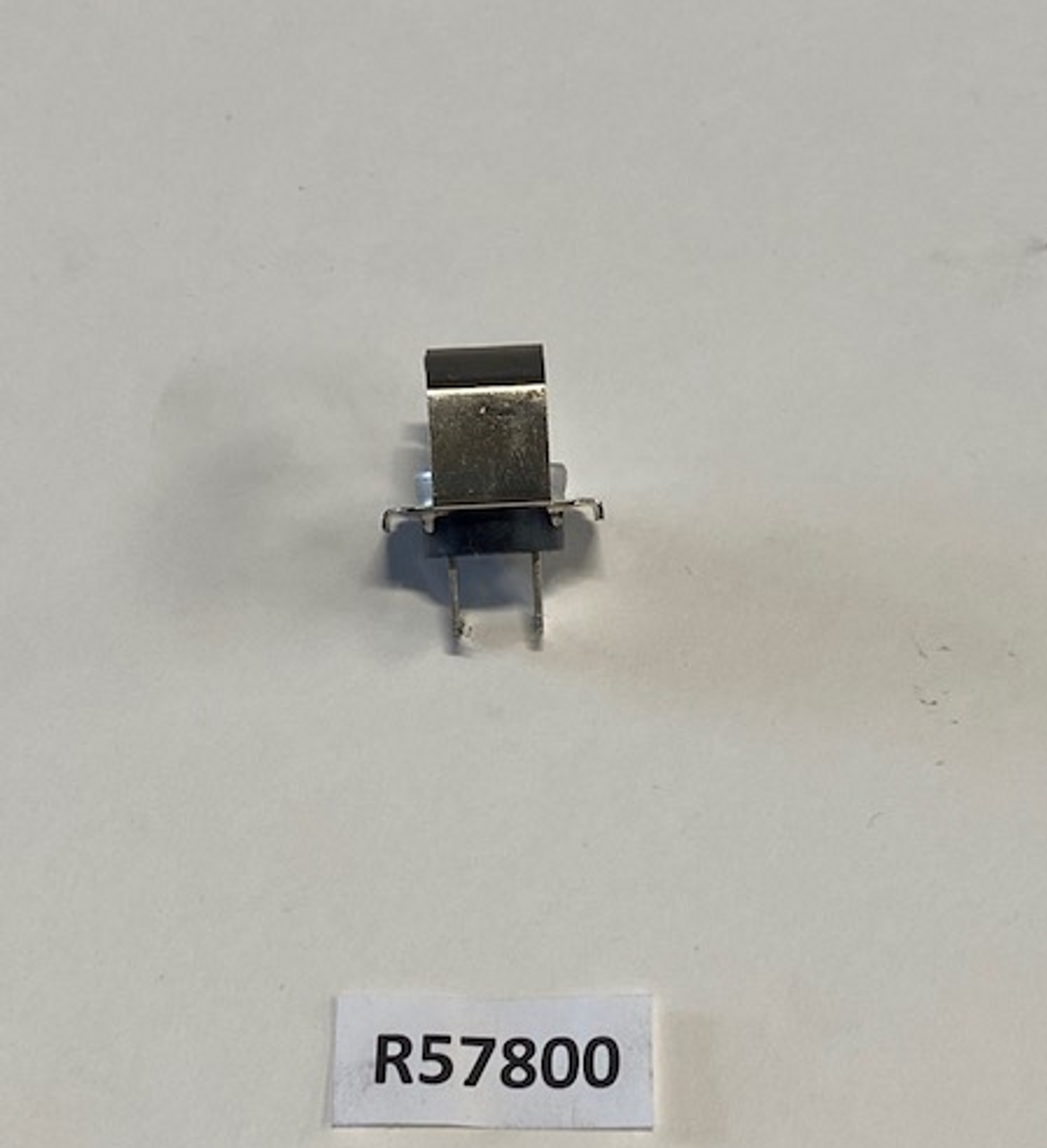 Thermistor, Discharge 1/2 Tube, Aaon, R57800
