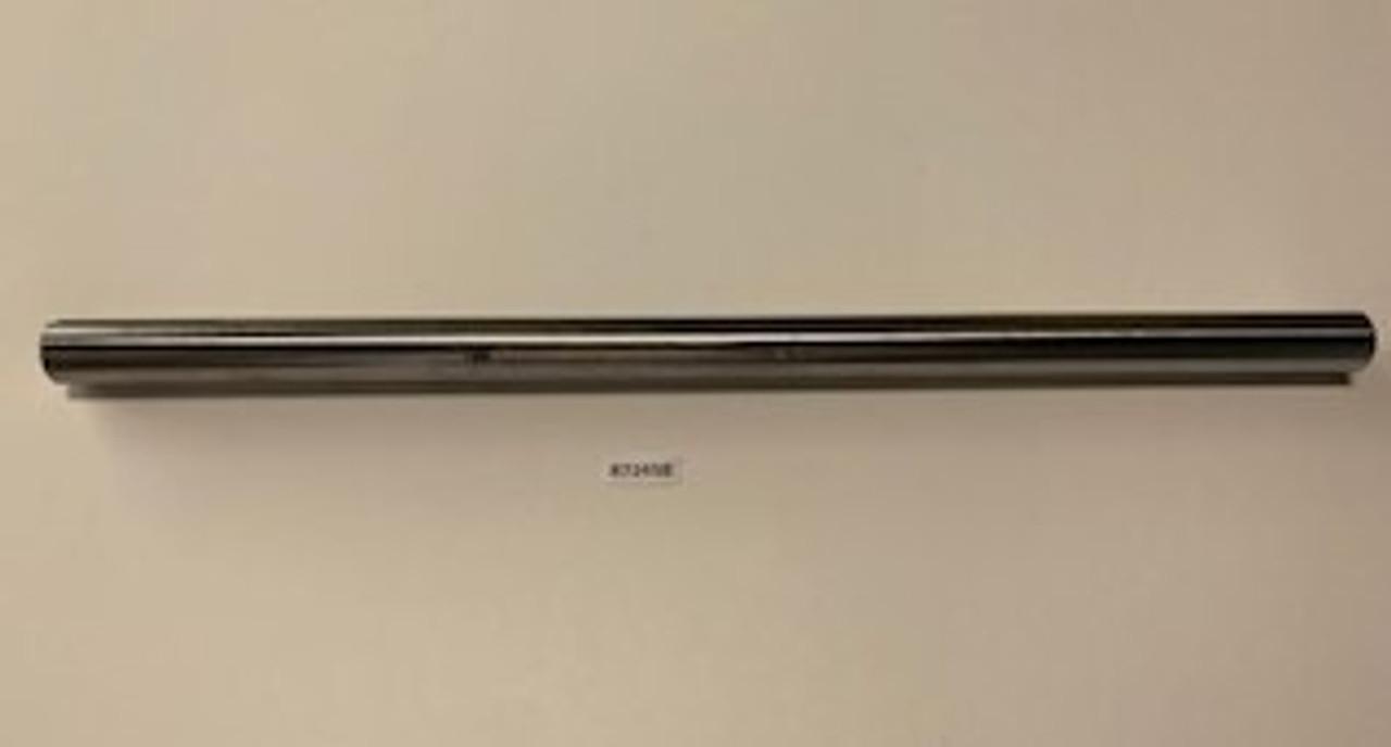 Shaft, PWRX 1.00 x 20.25 RNC, Aaon, R72450