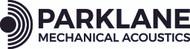 Parklane Mechanical Acoustics