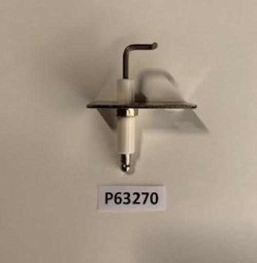 Sparker-Sensor Electrode, Aaon, P63270