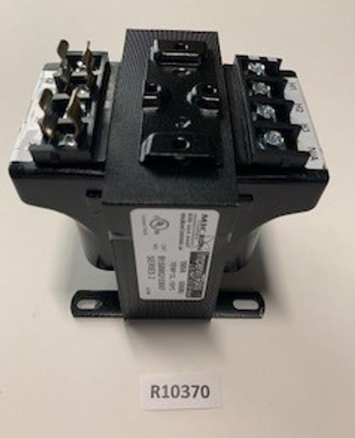 Transformer, 150VA/208-227V/120V, Aaon, R10370