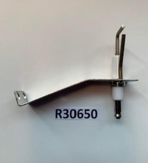 Sparker-Sensor Electrode, Aaon, R30650