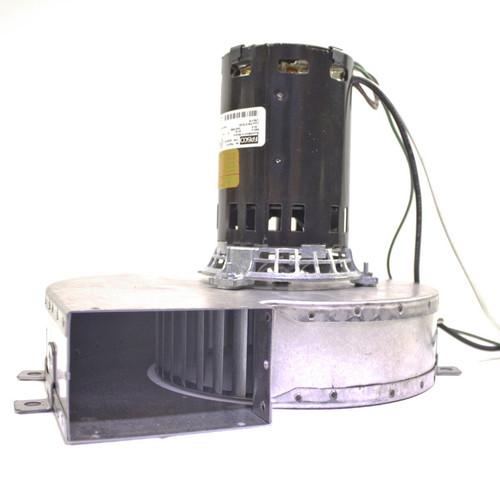 R78280 Combustion Blower Assy 460V RNA RNB