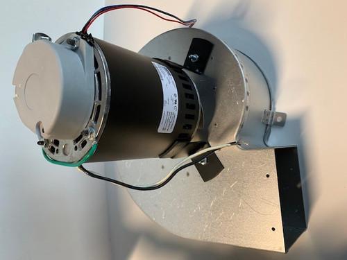 R78310 Combustion Blower Assy 230V MOD RNC RND