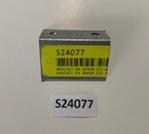 Bracket, AO Sensor 152-424-001, Aaon, S24077