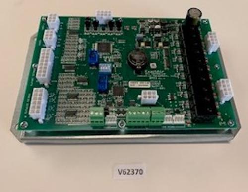 Board, Control Touchscreen RTU, Aaon, V62370