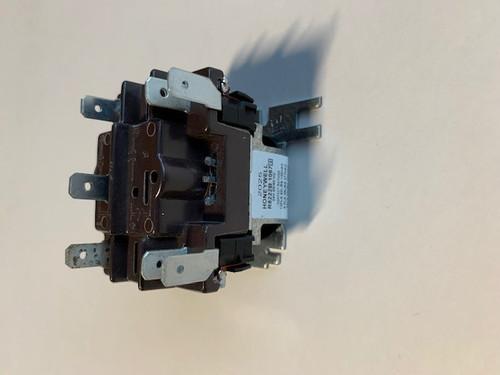 V71750 Relay, Honeywell SPDT Switch
