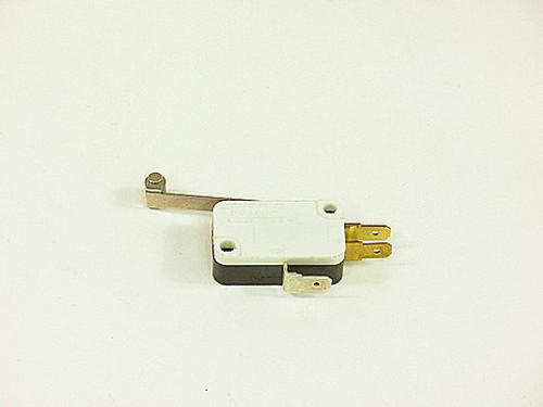 P62380 Switch, Snap Action S-1
