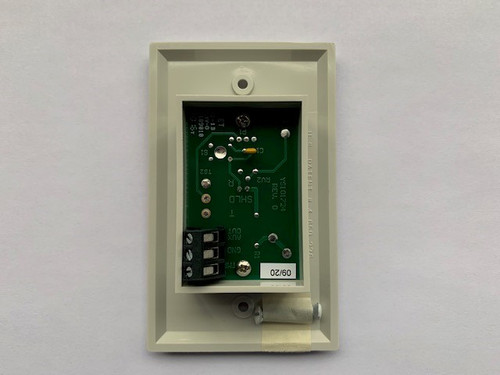 ASM02227 STANDARD ROOM SENSOR - PLAIN- OE210