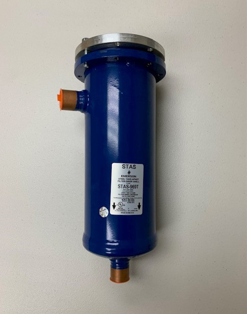 R14310 FILTER DRIER REP C-969-G 1.13