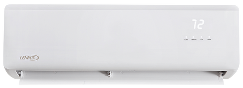 Lennox Wall-Mounted Non-Ducted Indoor Unit