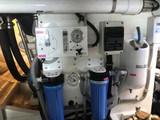 Watermakers Installation