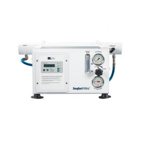 Horizon Reverse Osmosis Seafari Mini  170 GPD (COMPACT)