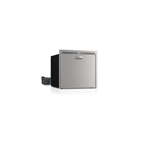 Vitrifrigo  DW100RXN4-EF-2 Single freezer Compartment
