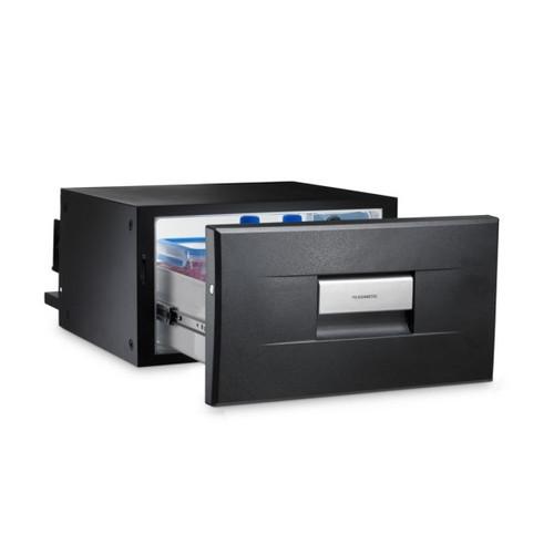 CD 020 0.75 CF 12V DC Dometic DC Drawer Refrigerators
