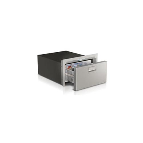 Vitrifrigo DW35RXP4-EF Single Refrigerator