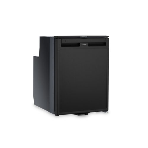 CRX 1050U/F, 1.7 CF AC/DC DOMETIC COOLMATIC