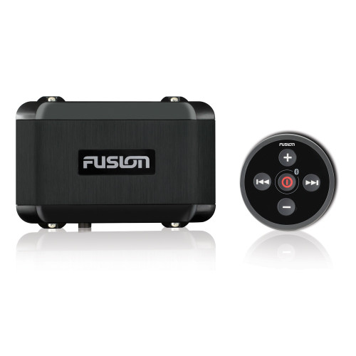 Fusion MS-BB100 Black Box With Controller