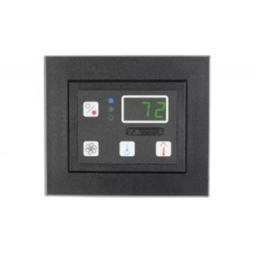 Dometic Display Only I/O Black ( ECD)