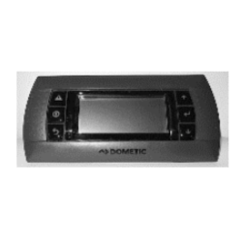 DOMETIC PGD1 Remote PLC Display