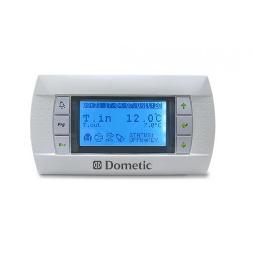 PGD1 Remote PLC Display Dometic